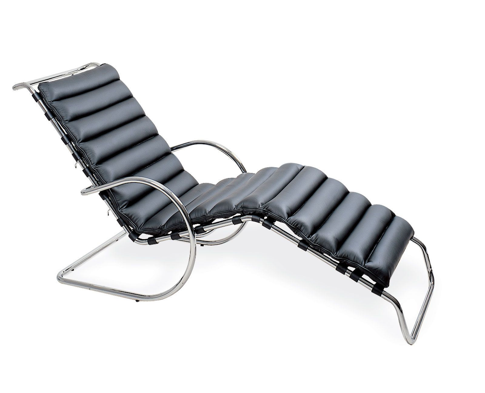 chaise longue ebay co uk with Chaise Mies Van Der Rohe on 310976085366 likewise Leather Chaise Lounge together with Corner Sofa Chaise in addition Grey Corner Sofa Bed additionally 191784984548.