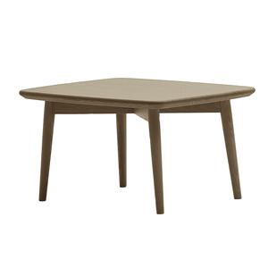 malik gallery collection   contemporary designs coffee tables