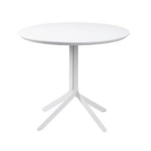 Dining Height Table - 31