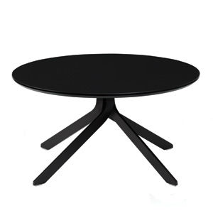 Malik Gallery Collection Folsom Dining Height Table 35 Quot