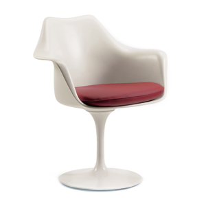 Marvelous Eero Saarinen Tulip Armchair
