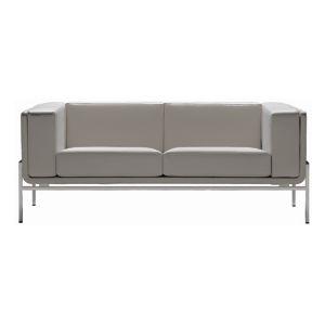 Wonderful GM Technology Center Two Seat Sofa