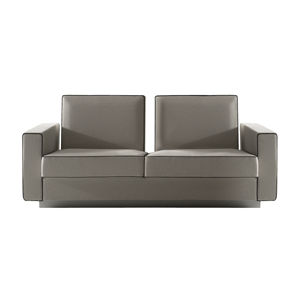University of Chicago Law School Two Seat Sofa