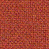 t7a8-cotton-club-orange.jpg