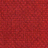 t7rr-cotton-club-red.jpg
