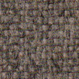 main-line-flax-tagw-dark-gray.jpg